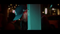 Cole Swindell - Ain't Worth The Whiskey (Official Music Video).mp4