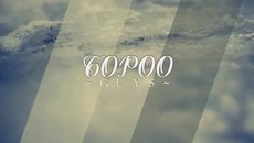 GUYS - BOROO LYRICS