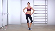 VSX Sport Presents the Sexiest Workout Ever_ Core.mp4