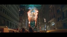 Independence Day 2 Trailer HD ( 2016 ).mp4
