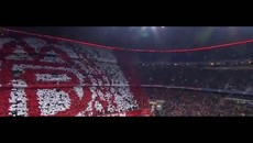 Bayern Munich vs Atletico Madrid 2-1 - All Goals & Match Highlights - May 3 2016 HD (VIDEO).mp4