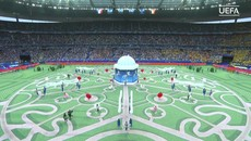 Watch the opening ceremony at Stade de France.mp4