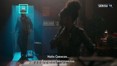 Riverdale.S02E08_SerisuTV.mp4