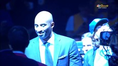 Kobe Bryant Jersey Retirment Ceremony (FULL).mp4