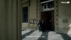 SherlockS03E02_SerisuTV.mp4