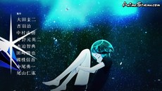 [Anime.Starmn.com] Houseki no Kuni - 06 [720p].mp4