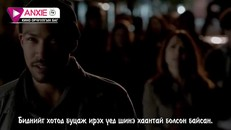 The.Originals.S01E04.mp4 ANXIE TV