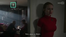 RiverdaleS02E16_SerisuTV.mp4