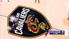 NBA playoffs 2018| semifinals Game 4 - Cleveland Cavaliers vs Toronto Raptors Full Game Highlights
