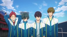 Free! Dive to the Future.mp4