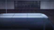 [AniKod] Mahouka - 09.mp4