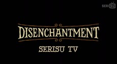 disenchantment.s01e10.mp4