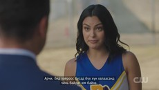 Riverdale_S03E05_SerisuTV.mp4