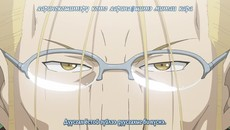 [MNF]_Fullmetal_Alchemist_-_Brotherhood_-_12_[720p][B6B6A8DB].mp4