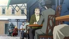 [MNF]_Fullmetal_Alchemist_-_Brotherhood_-_OVA_1_[720p][00AA1380].mp4