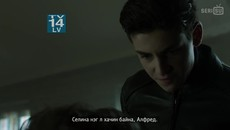 GothamS05E05Done.mp4