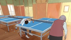 [MNF]_Ping_Pong_The_Animation_-_02_[BD][720p][80AABA8C].mp4