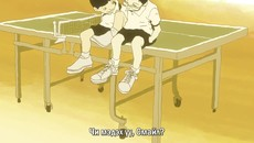 [MNF]_Ping_Pong_The_Animation_-_11_[BD][720p][47DFEAFA].mp4