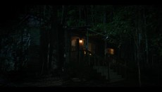 [SerisuTV] Stranger.Things.S03E03.720p.mp4