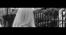 Ava Max - Sweet but Psycho [Official Music Video].mp4