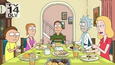 Rick.And.Morty.S04E01.720p.SerisuTV.mp4