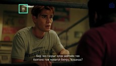 RiverdaleS04E04.mp4