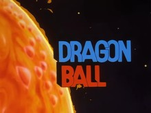 Dragon_Ball_-_062.mp4