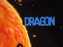 Dragon_Ball_-_046.mp4