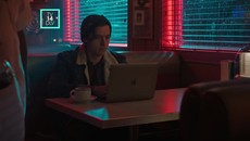 Riverdale.US.S04E17.720p.SerisuTV.mp4