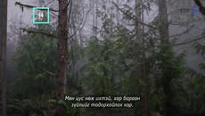 Riverdale.US.S04E18.720p.SerisuTV.mp4