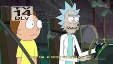 Rick.and.Morty.S04E08.720p.SerisuTV.mp4