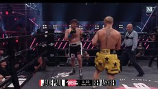 Jake Paul vs. Ben Askren.mp4